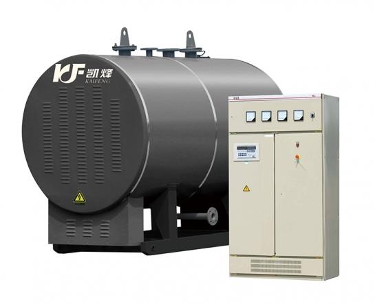 鸡西电热水锅炉